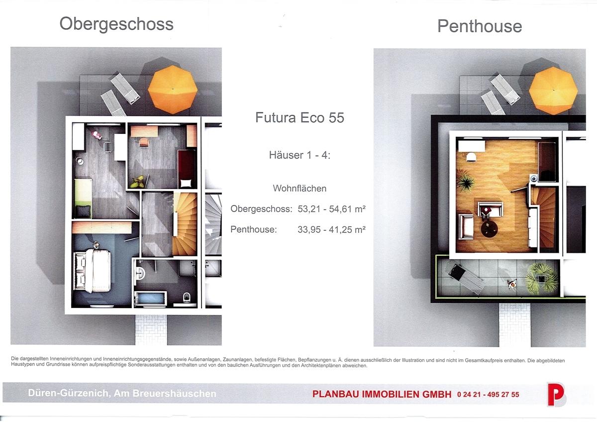 OG Penthouse