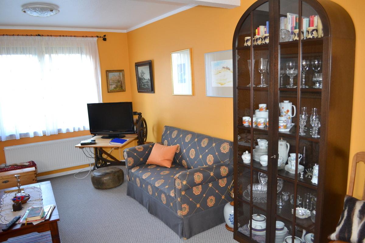 Wohnzimmer EG (2)