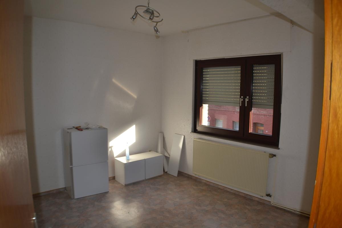 Zimmer 2.