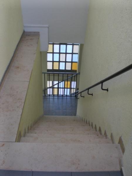 Wohnung DG Treppe rechts 016