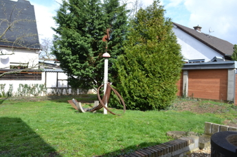 Grundstück neben Haus links(4)