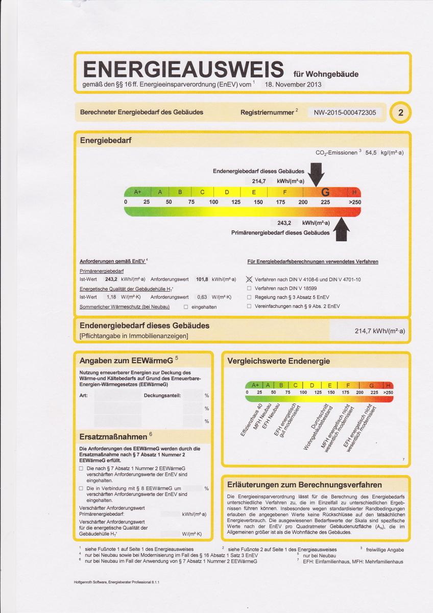 Energieausweis1 Oberzierer Str.14