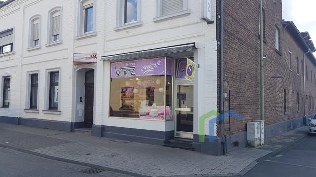 Front Geschäft (2)