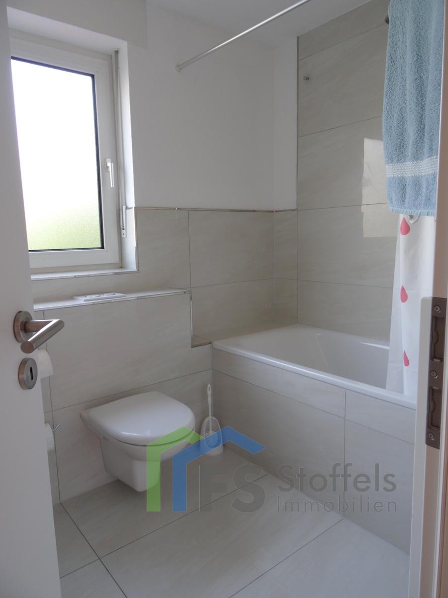 Badezimmer SZ