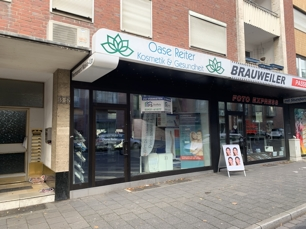 Ladenlokal Kölnstraße 55 (2)