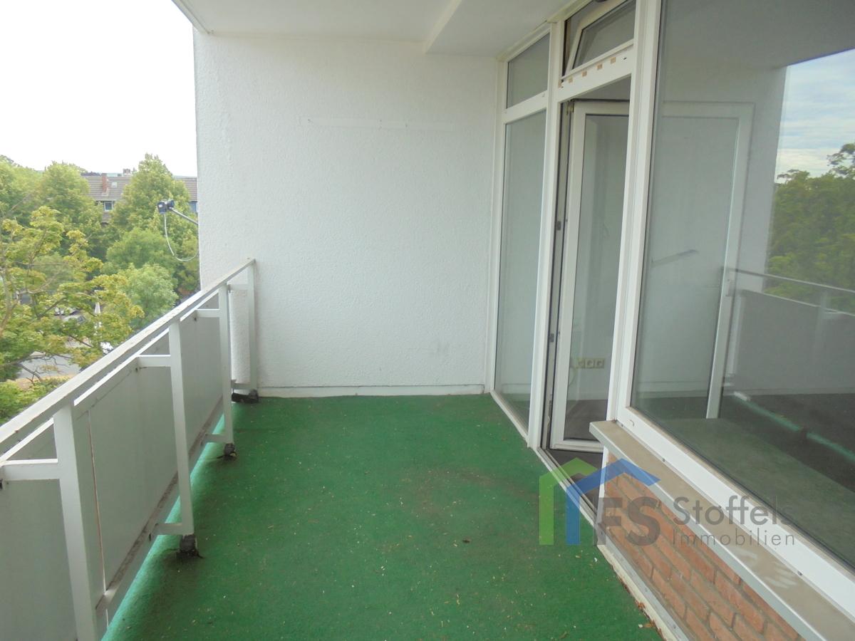 Balkon (4)