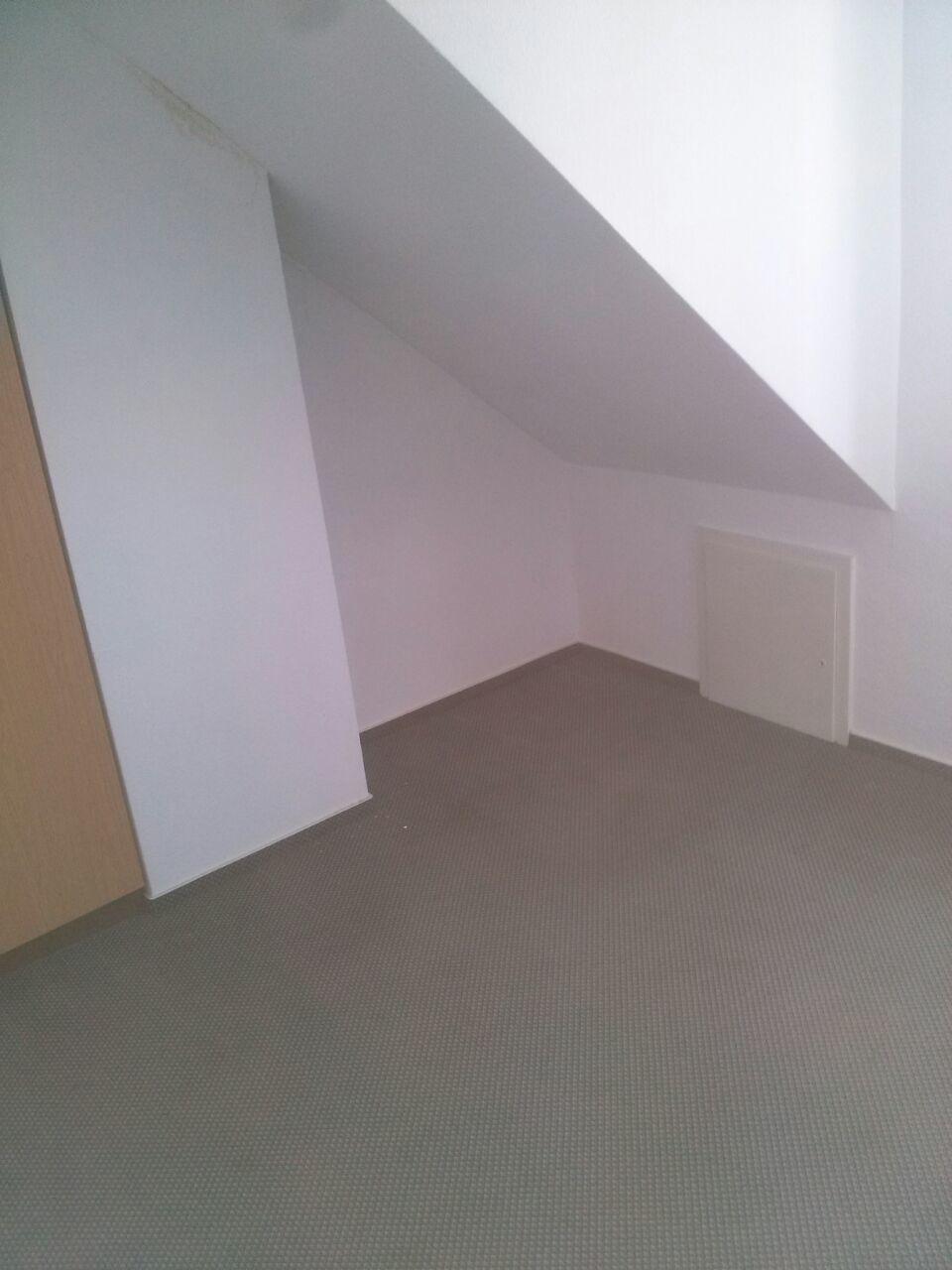 Büro 3. OG (2)