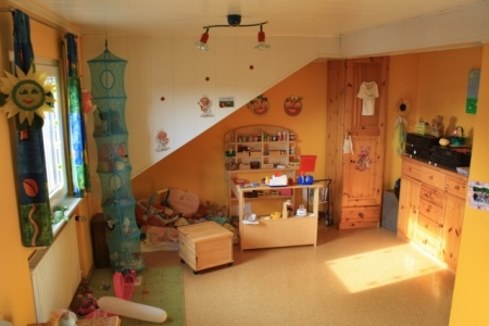 DG Kinderzimmer 1