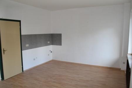 W-Küche 1. OG