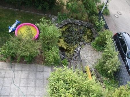 k-Garten