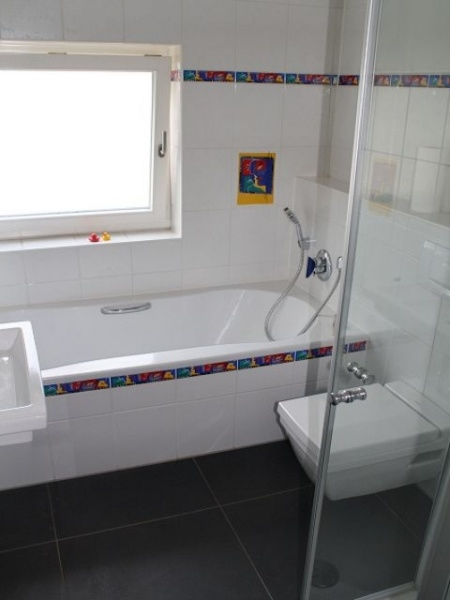 k-Kinderbadezimmer 1
