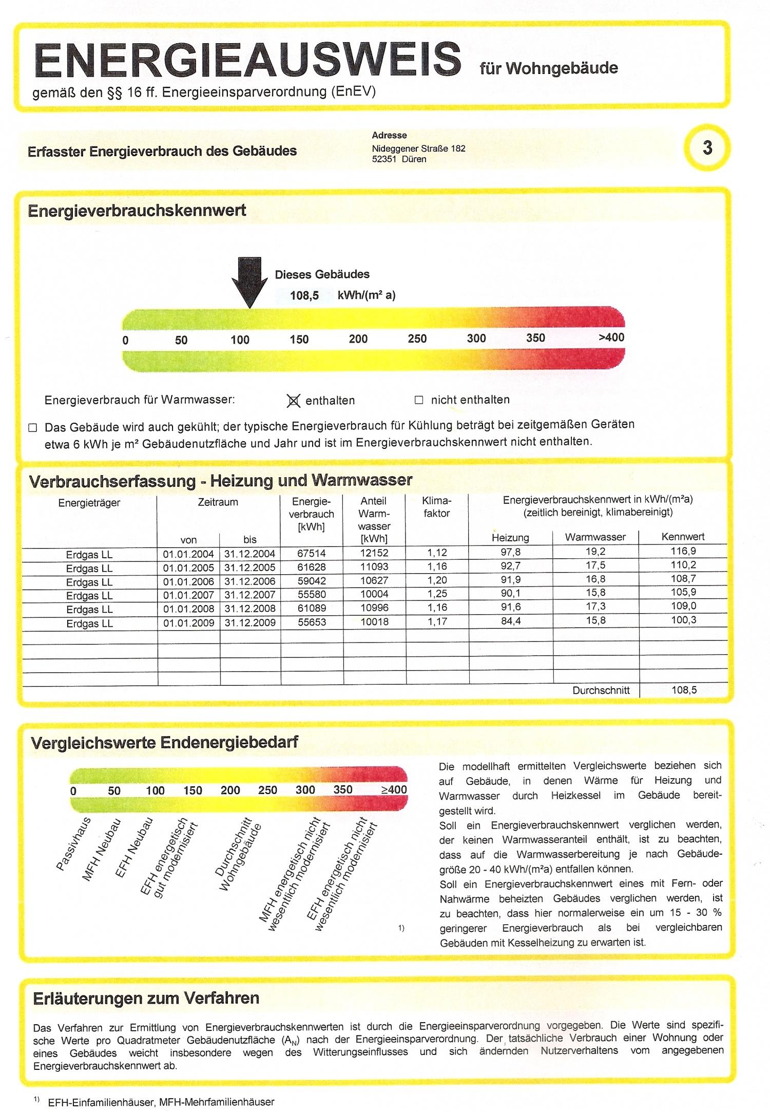 Energieausweis Nideggener Str.  (1)