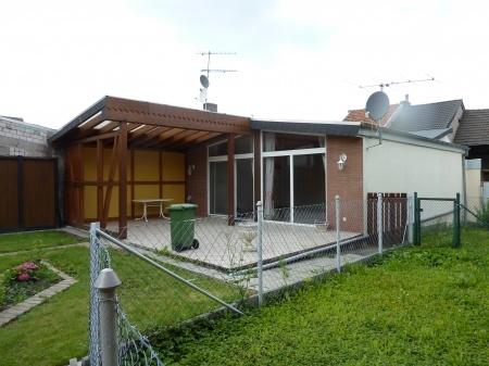 Gartenbereich1