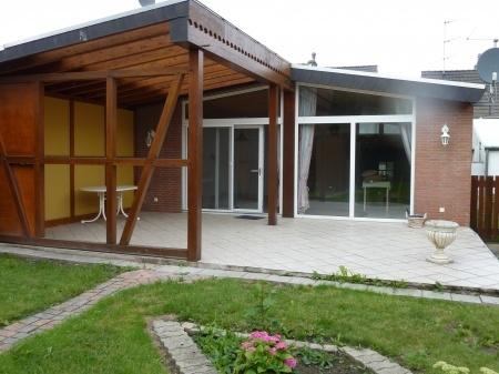 Gartenbereich2
