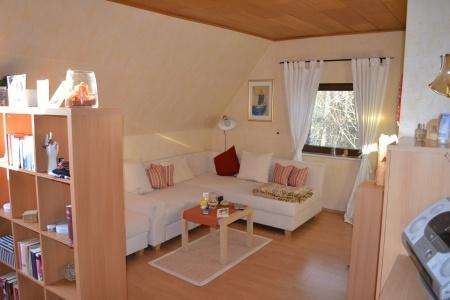 Schlafzimer 1