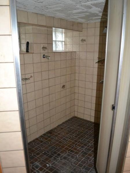 k-Dusche Keller (2)