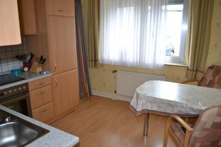 Küche EG (2)