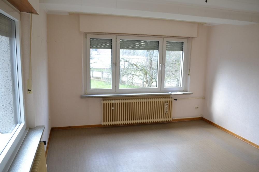 WohnzimmerEG (2)