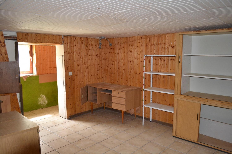 Kellerraum 2.JPG