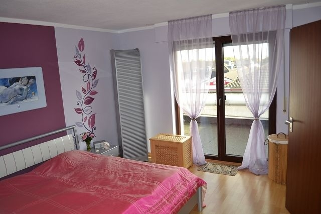 k-Schlafzimmer (2)