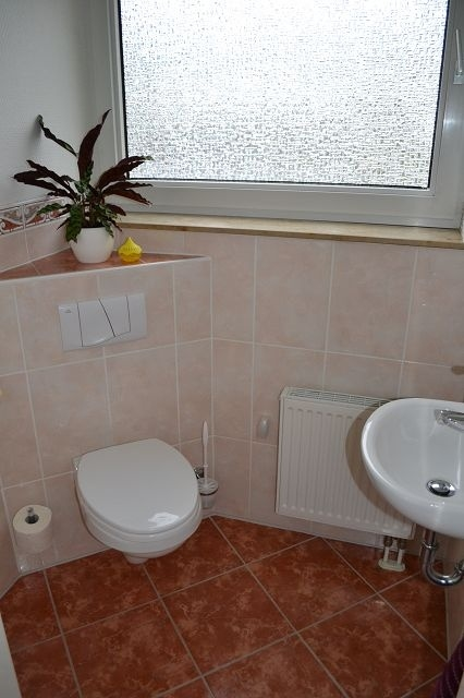 k-Gäste-WC