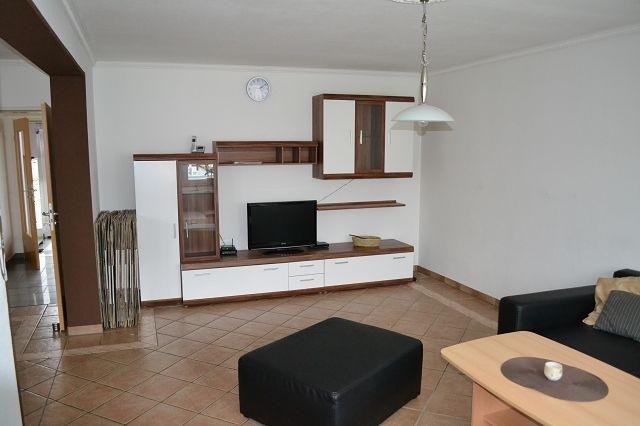 k-Wohnzimmer (2)
