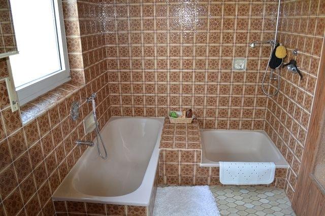 k-Badezimmer q