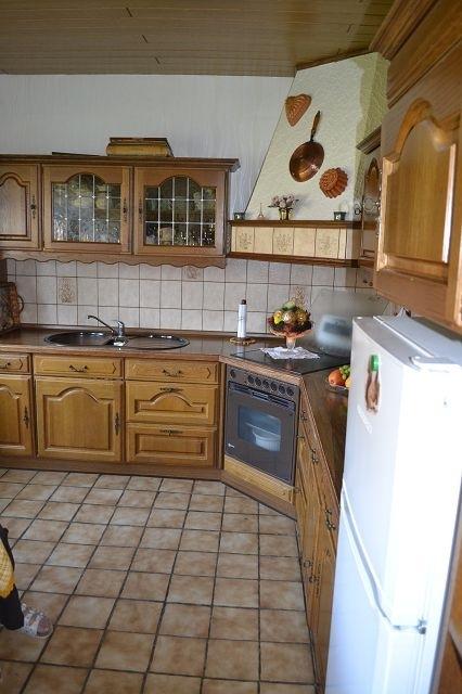 k-Küche