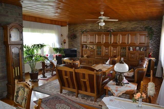 k-Wohnzimmer