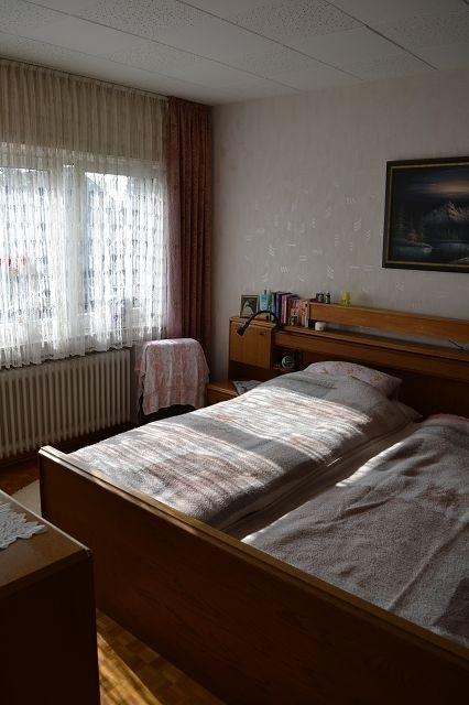 k-Schlafzimmer
