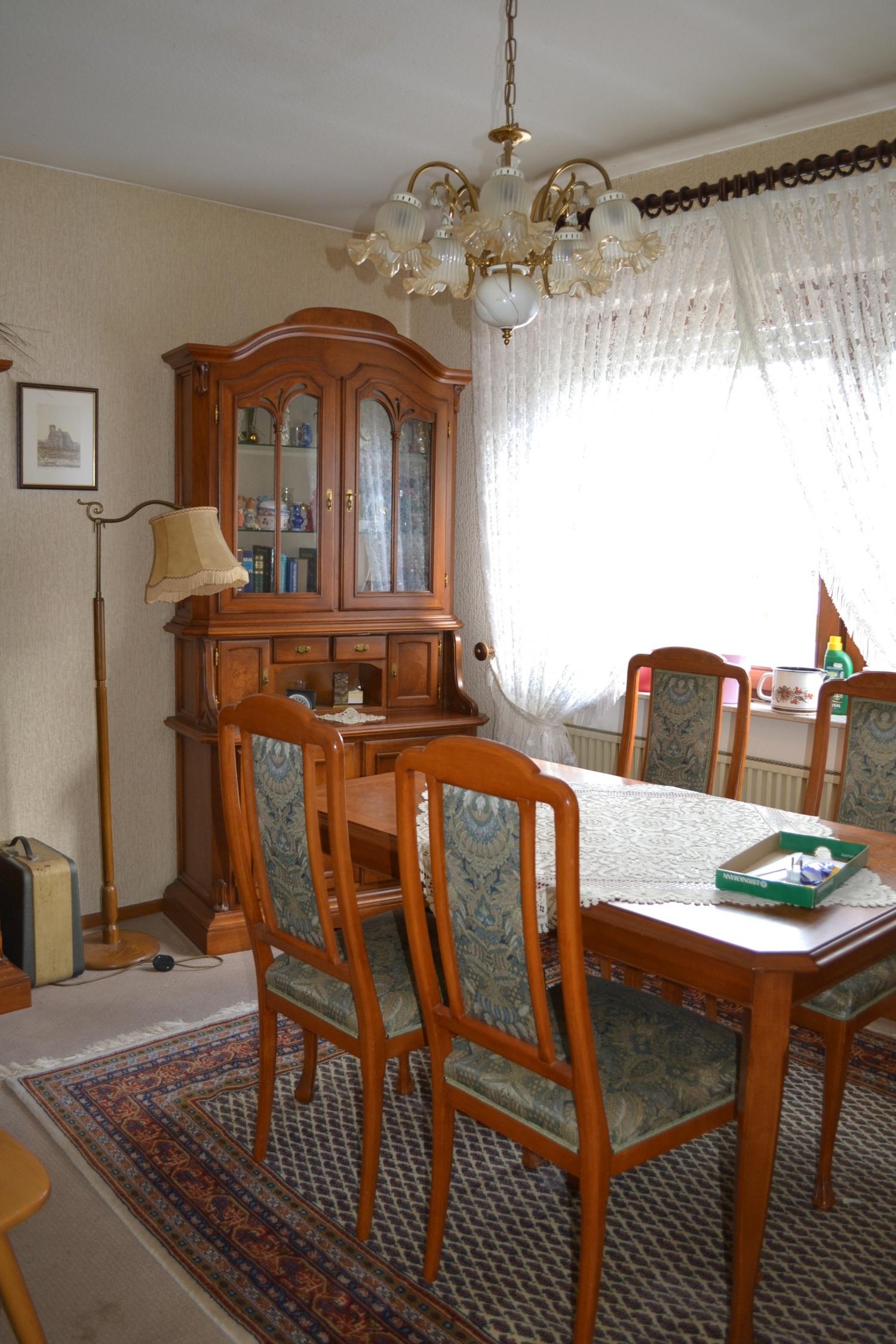 Gästezimmer h