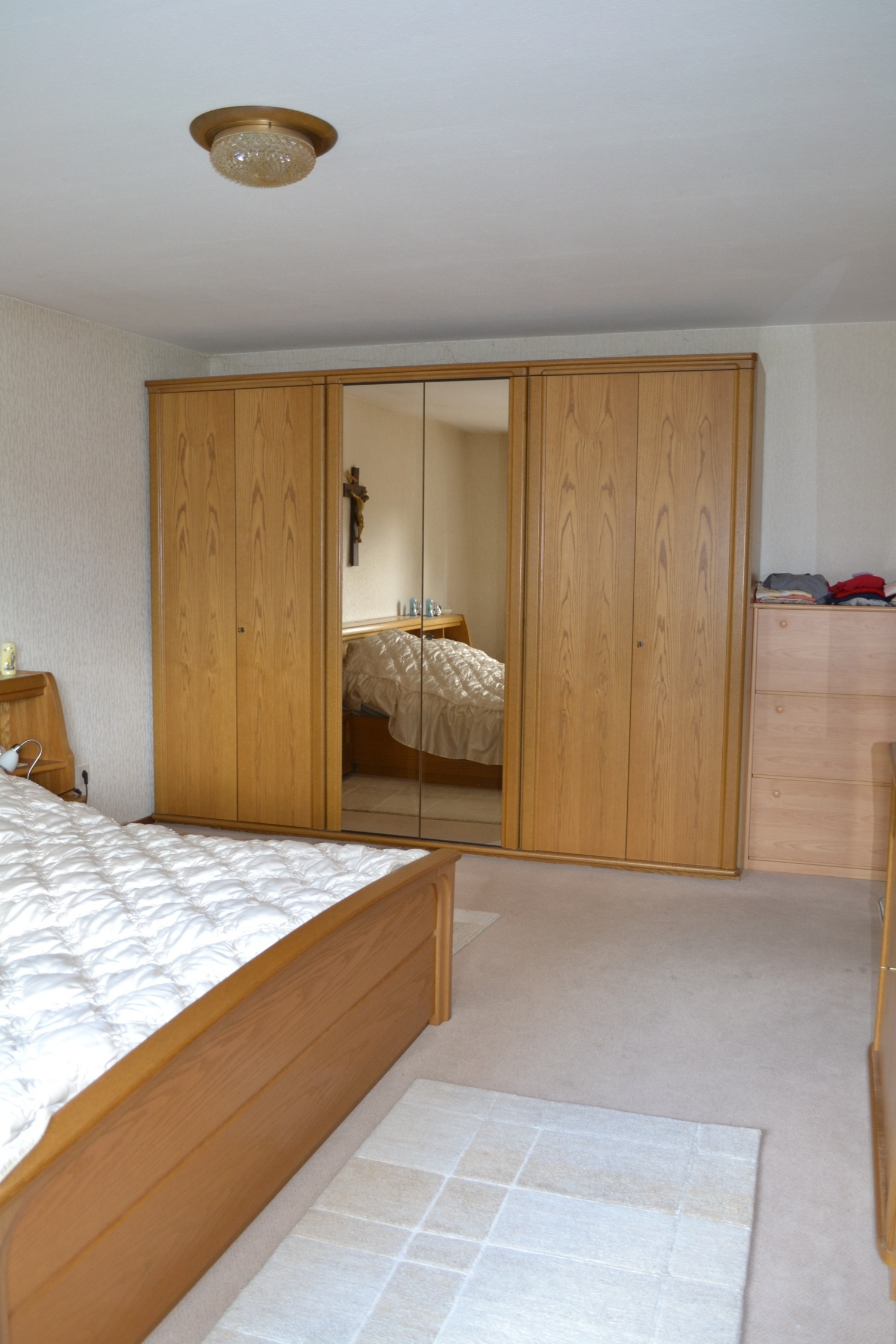 Schlafzimmer oben h (2)