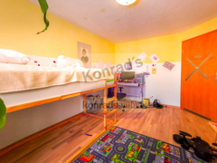 Kinderzimmer 1. OG 2
