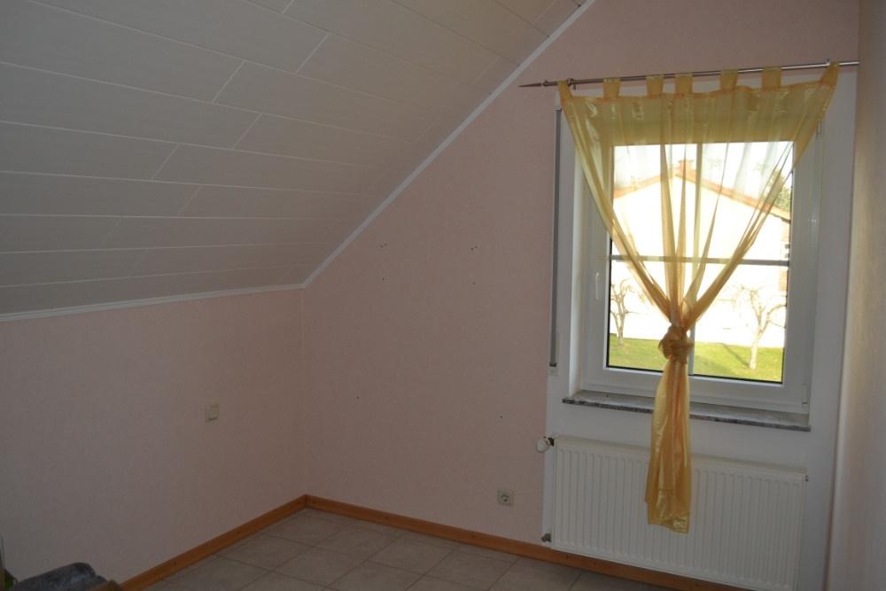 Schlafzimmer2_DG