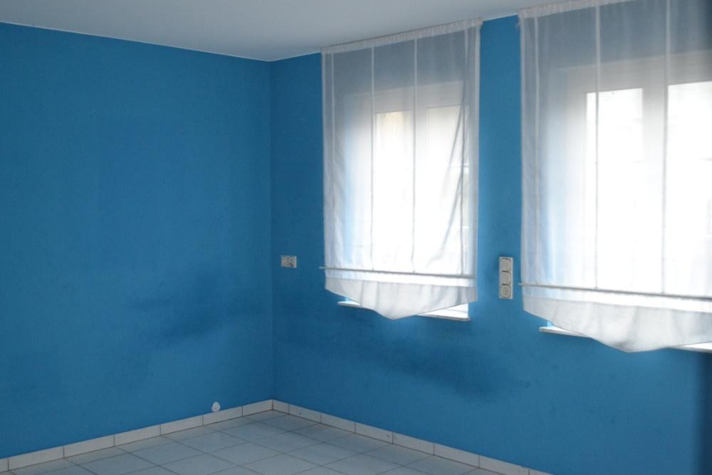 Schlafzimmer1_EG