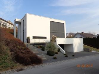 Holsthum (2)