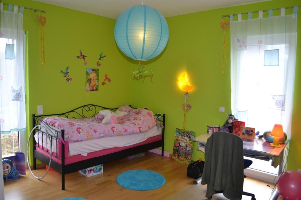 Kinderschlafzimmer1