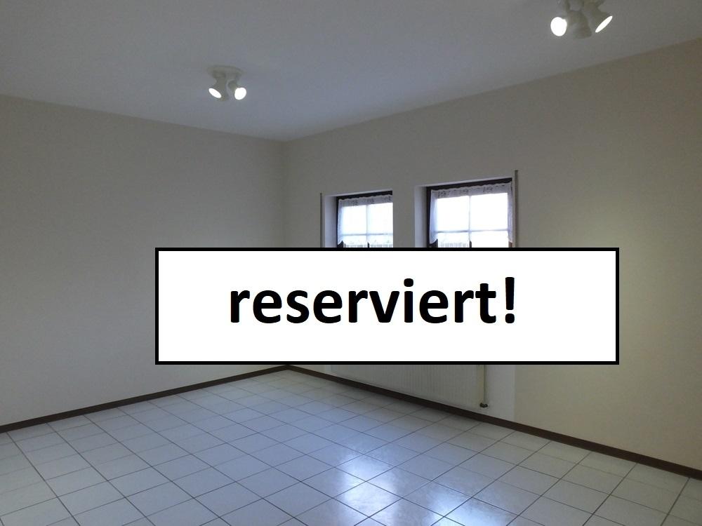 reserviert_messerich