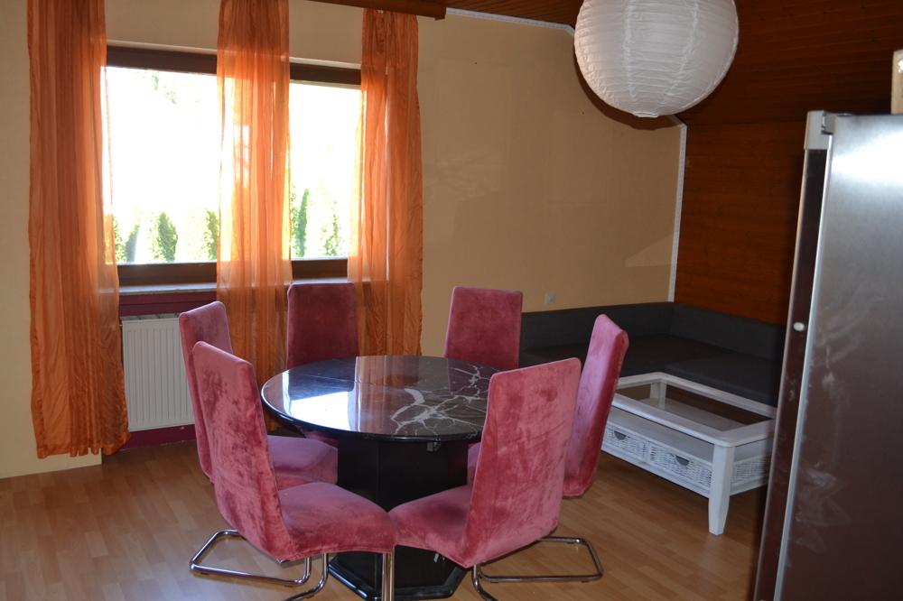 Wohnzimmer_Mietwohnung