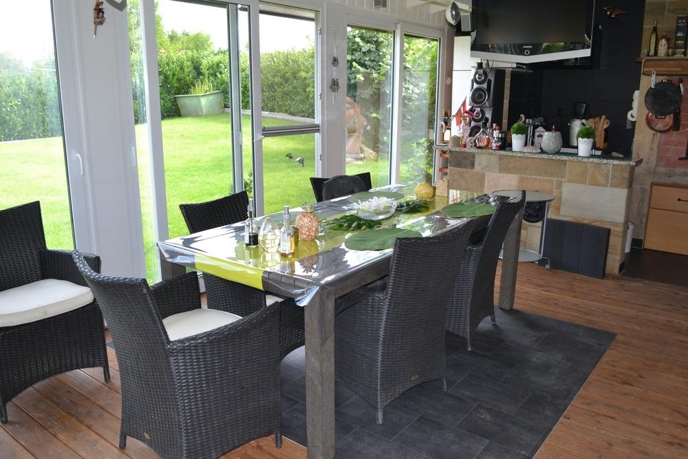 Interieur_Gartenhaus