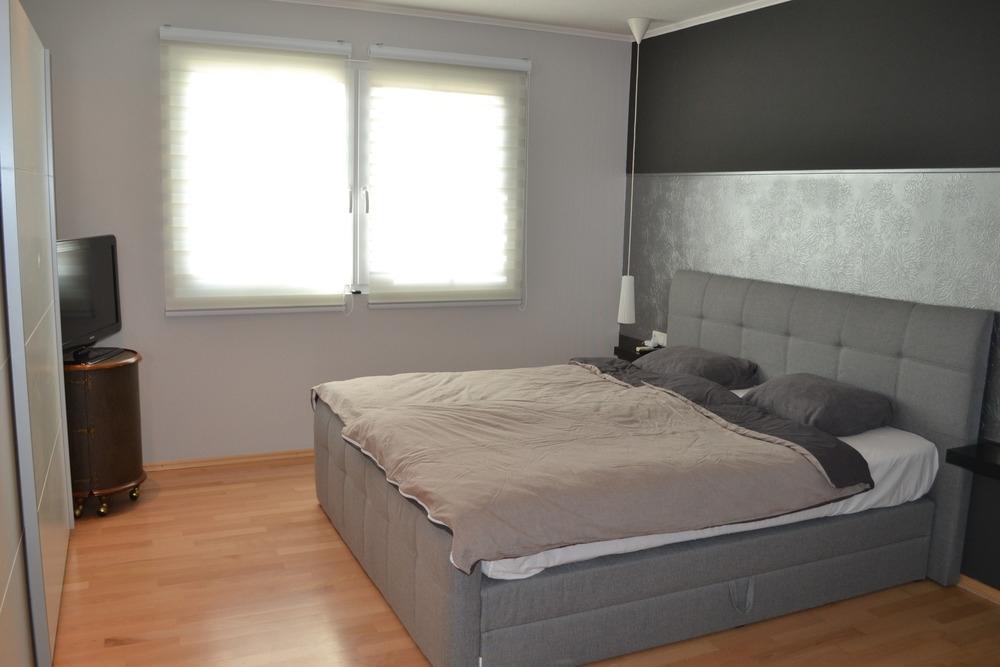 Schlafzimmer_EG