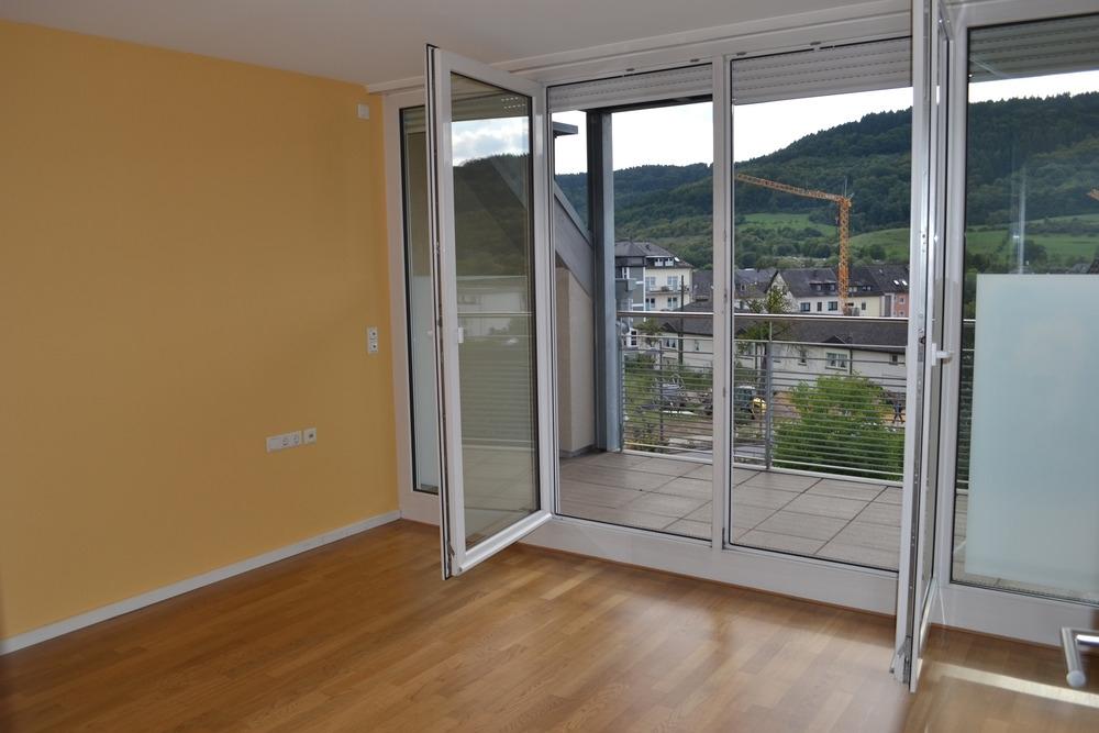 Schlafzimmer1_Balkon3