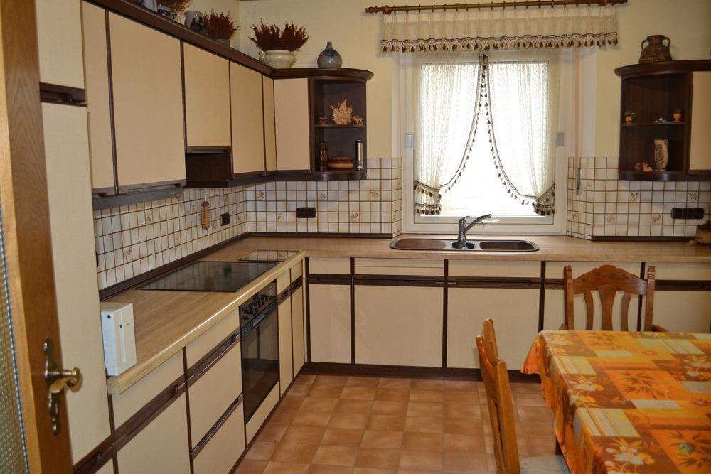 Küche1_EG