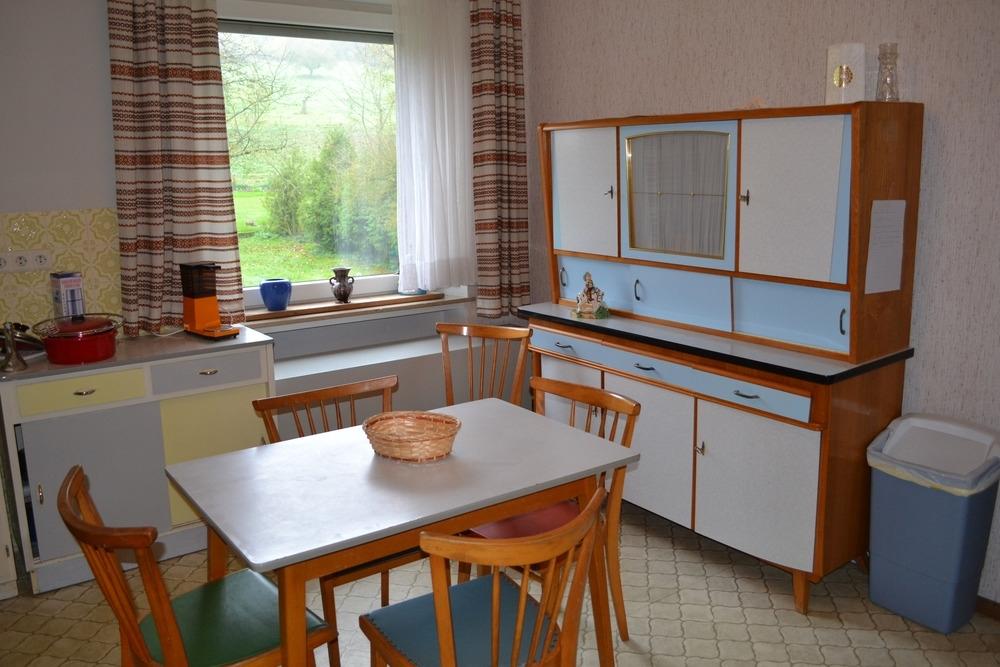 Küche_1.OG
