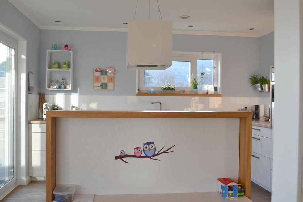Küche22