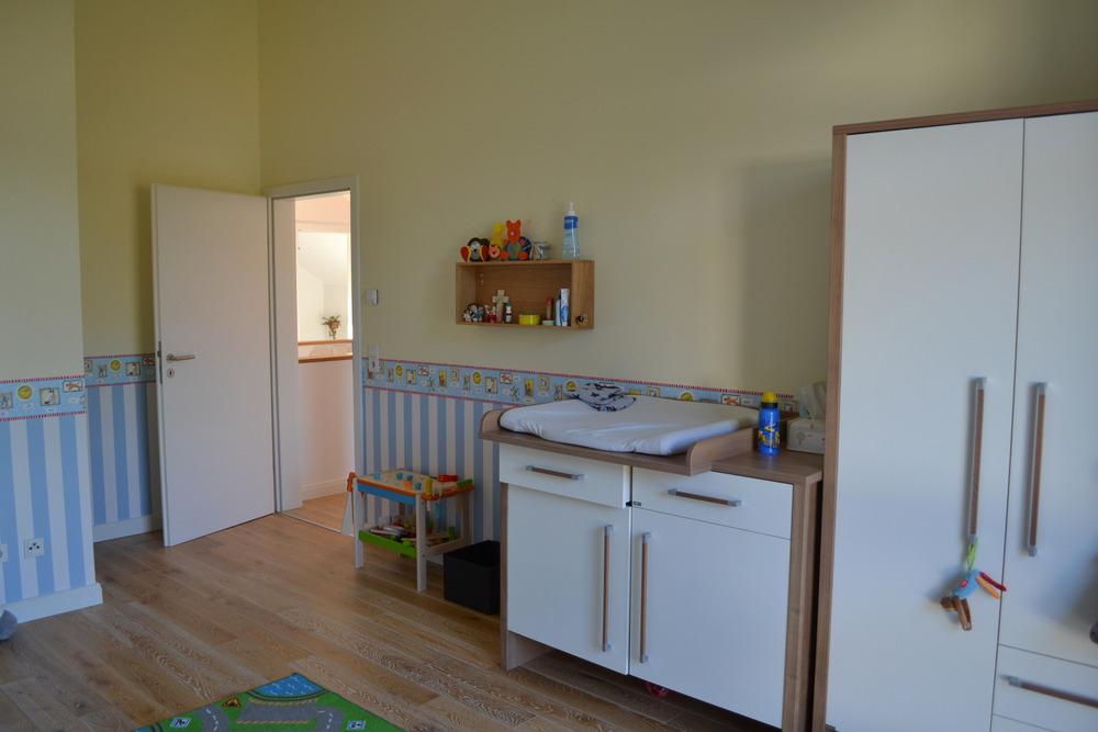Kinderzimmer22