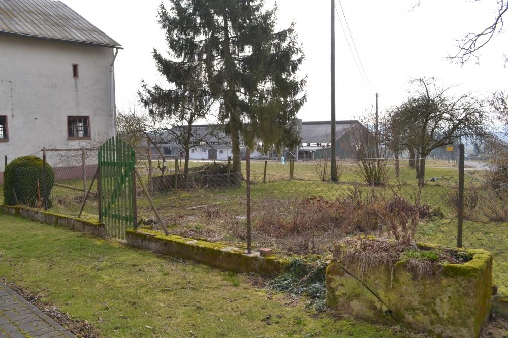 Omas_kleiner_Garten