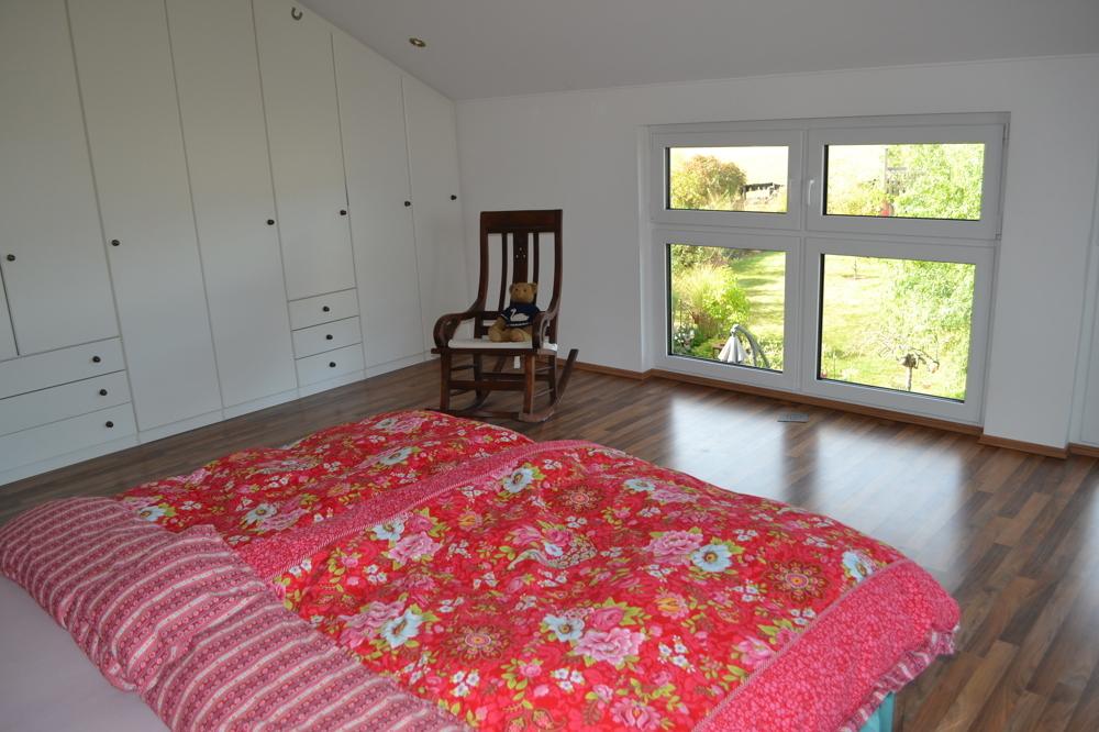 Elternschlafzimmer1
