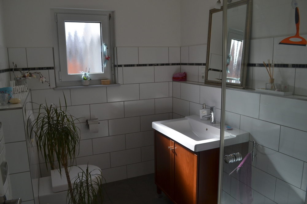 Gäste-WC_