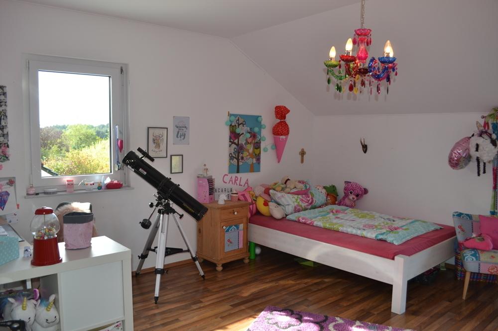 Impressionen_Kinderzimmer2
